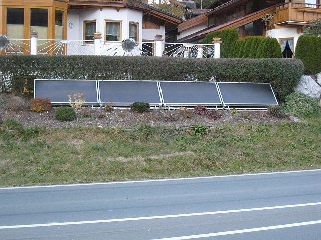 lohnt sich eine 7 aufst nderung f r solarthermie bei 32 dach haustechnikdialog. Black Bedroom Furniture Sets. Home Design Ideas
