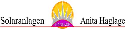 Haglage